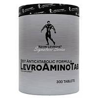 Kevin Levrone  Levro Amino  ( 300tab)