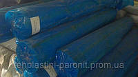 Техпластина ТМКЩ 5 мм ГОСТ 7338-90