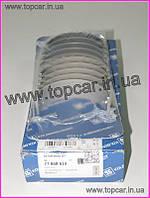 Вкладыши коренные Renault Trafic II 2.0DCi 0.25mm  Kolbenschmidt Германия 77868610