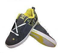 Кроссовки для хип-хопа DG D008-818GR