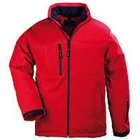 Куртка утепленная дышащая, на молнии Yang Winter. Размер L, XL
