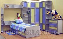 Модульная мебель Пионер-С , фото 3