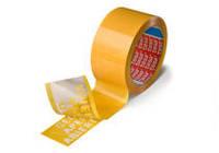 Tesa® 64007 лента - зашита от вскрытия коробок.