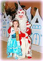 Дід Мороз на дитяче свято, в дитячий садок,Дід Мороз на новий рік Київ., фото 1