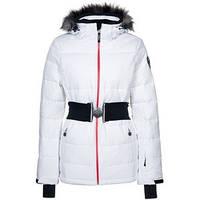 Куртка лыжная женская Killtec Tayna Quilt L5 22882-100 Килтек, фото 1