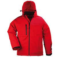 Куртка утепленная, влагостойкая мембрана, Yang Winter. Размер L, XL
