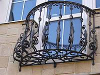 Балкон 30