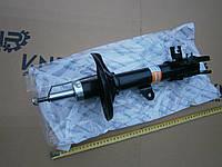 Амортизатор задний (стойка) правый JAC J5 (Джак Ж5)