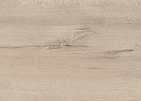 Ламинат Kronostar ( Кроностар ) Grünhof GH8N/4850 Дуб Нео