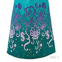 Игрушка Hasbro Кукла Классическая модная кукла Принцесса Ариэль (B5284)