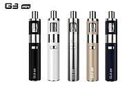 Электронная сигарета  LSS G3 Mini Kit 900 mAh