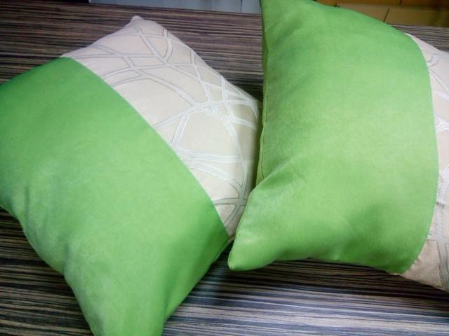 #подушка