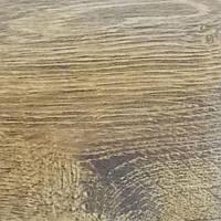 Ламинат Kronostar ( Кроностар ) Grünhof GH8N/2740 Дуб Дымчатый