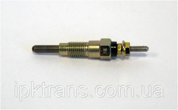 Свеча накаливания двигателя YANMAR 4TNE94 № 12915577800