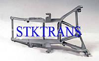 Кронштейн фары DAF XF105 XF95 L / R
