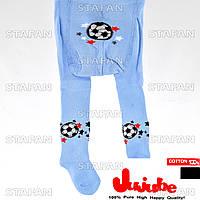 Махровые колготы для новорожденных Jujube R566-7 12-24-R