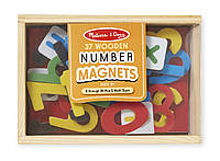 "Магнитный набор ""Цифры"""