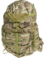 Рюкзак тактический Skif Tac штурмовой 35 литров Multicam