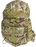 Рюкзак тактический Skif Tac штурмовой 35 литров Multicam, фото 1