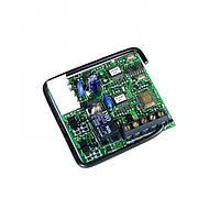 Приёмник FAAC  RP1 868 SLH память на 250 пультов с кодированием SLH)