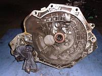 МКПП ( КПП механическая ) 5-ступ UW429OpelCorsa D 1.2 16V2007-2014UW429 (мотор A12XER)