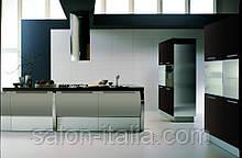 Кухня Aster Cucine Mod. Trendy Space