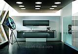 Кухня Aster Cucine Mod. Trendy Space, фото 2