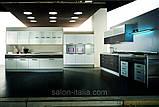 Кухня Aster Cucine Mod. Trendy Space, фото 5