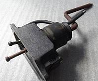 Механизм переключения передач Т25-1703050-Б Т-40