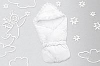 Конверт-одеяло зимний Мечта