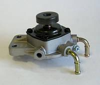 Насос топливоподкачивающий двигателя YANMAR 4TNE94 № 12990032001