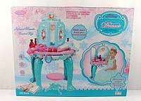 """Игрушечный туалетный столик для девочки """"Dresser"""""""