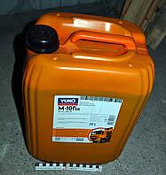 Масло моторное дизельное М-10Г2к (20л)
