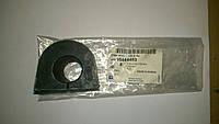 Подушка  переднего  стабилизатора  гладкая  Ланос  (GM)