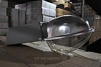 Светильник уличный РКУ 125 Helios 21