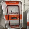 Металлический Бампер для iPhone 6/6S Яркий Классический, фото 2