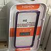 Металлический Бампер для iPhone 6/6S Яркий Классический, фото 3