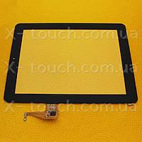 Тачскрин, сенсор  PINGBO PB97SC8020-G2 для планшета, фото 1