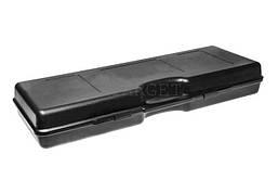 Кейс GTI Equipment для оружия 880х337х142 мм