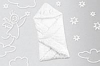Конверт-одеяло Медвежонок