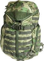 Рюкзак тактический Skif Tac штурмовой 35 литров A-Tacs FG