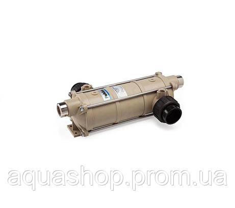 Цена теплообменник 80 квт Пластинчатый теплообменник Kelvion NT 350S Соликамск