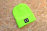 Яркая модная шапка фред пери,Fred Perry, фото 1