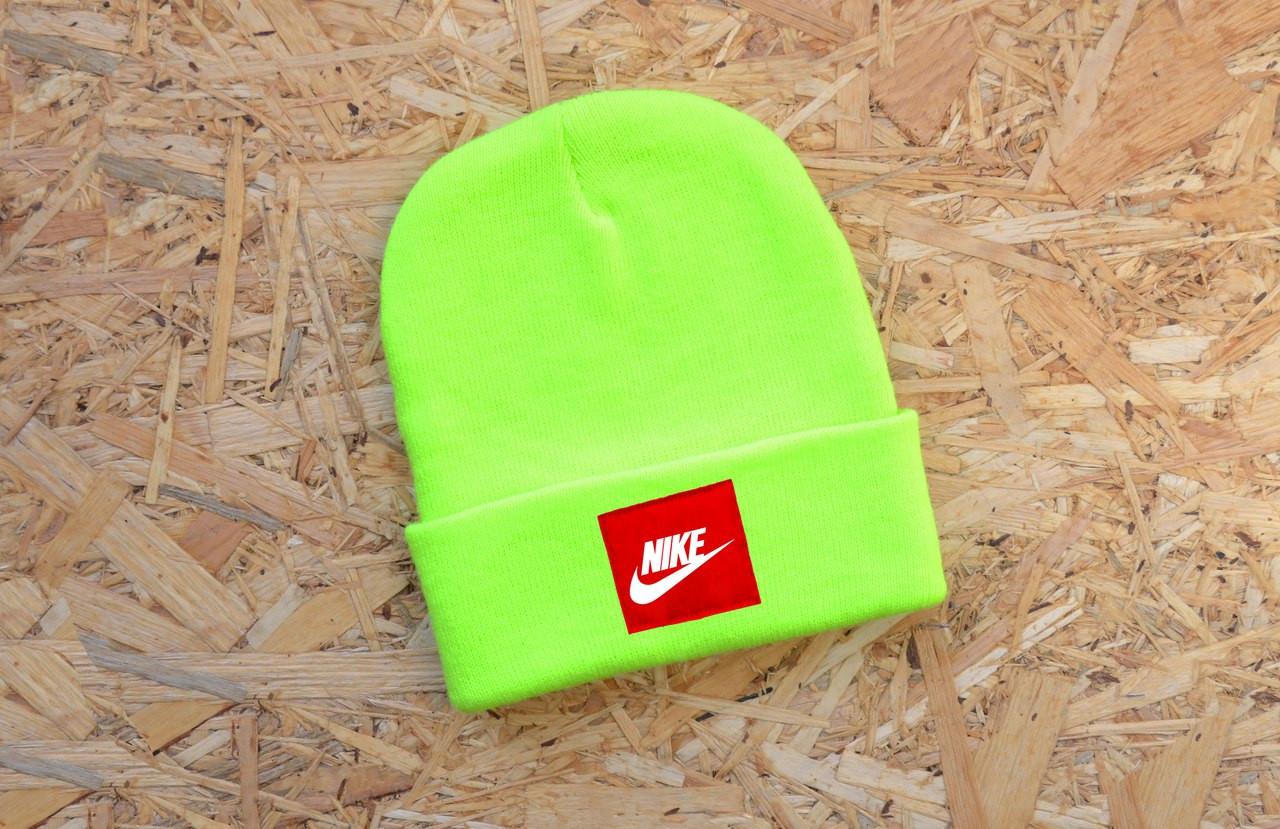 2ae44864 Стильная мужская шапка найк,Nike: продажа, цена в Днепре. шапки от ...
