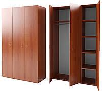 Шкаф распашной № 6, фото 1