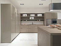 Кухня Aster Cucine Mod. Eurocucina, фото 1