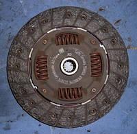Диск сцепленияOpelCorsa D 1.2 16V2007-201455565534 (мотор A12XER)