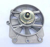 190N- вентилятор (без генератора)