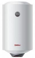 Бойлер электрический вертикальный ERS 80 Thermo Термекс