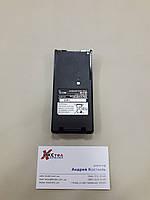 Аккумулятор ICOM BP-210N